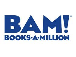 booksamillion