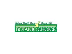 botanic-choice