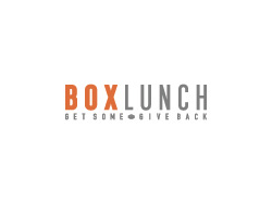 box-lunch