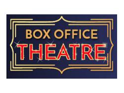 box-office-theatre