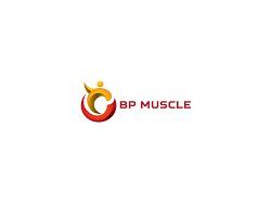 bp-muscle