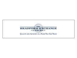 bradfordexchangechecks
