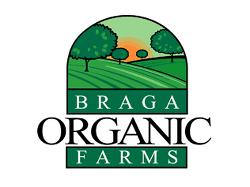 braga-organic-farms