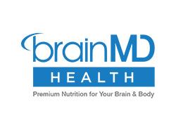 brainmd-health