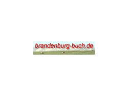 brandenburg-buch-buecher-software-und-mehr
