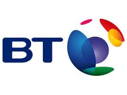 bt-business-direct