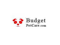 budget-pet-care