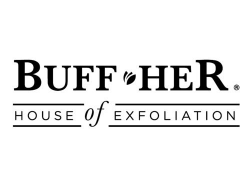 buff-her