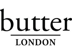 butter-london