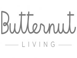 butternut-livinggift