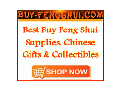 buy-fengshui