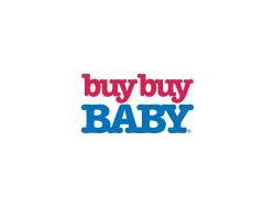 buybuy-baby