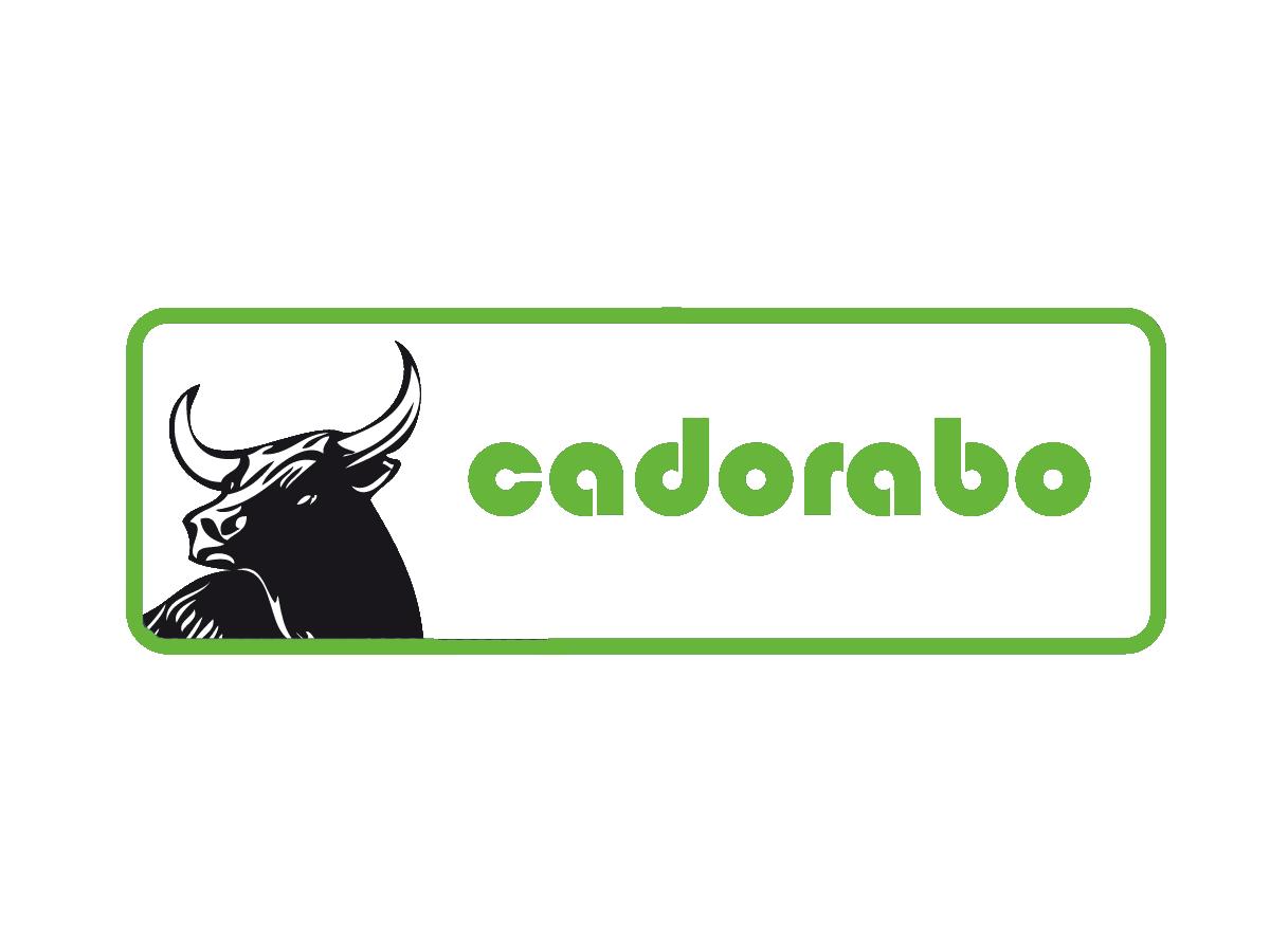 cadorabode
