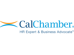 california-chamber-of-commerce