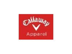 callawayapparel