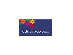 cam-educaweb