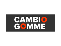 cambio-gomme
