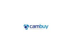 cambuy