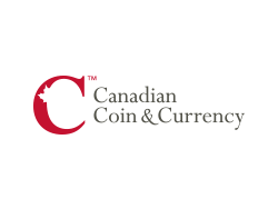 canadian-coin-currency
