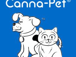canna-pet