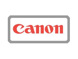 canon-dynamic-artphotomusic