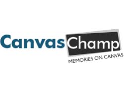 canvaschamp-canvas-prints