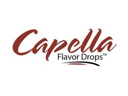 capella-flavors