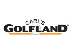carlsgolfland