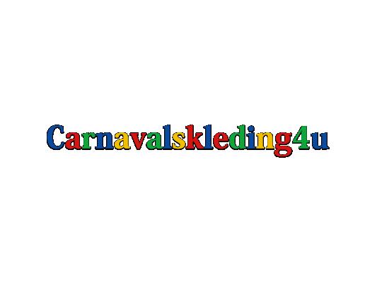 carnavalskleding4u