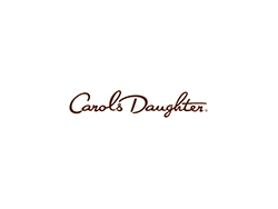 carol-daughter