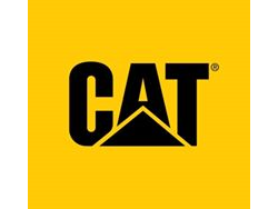 cat-workwear