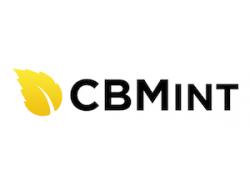 cbmint