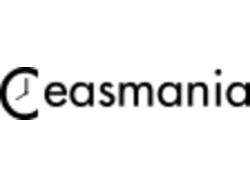 ceasmania