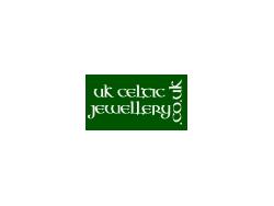 celtic-jewellery