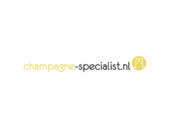 champagne-specialist