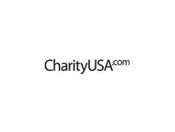 charityusa