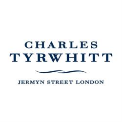 charles-tyrwhitt-shirts