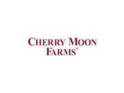 cherry-moon-farms
