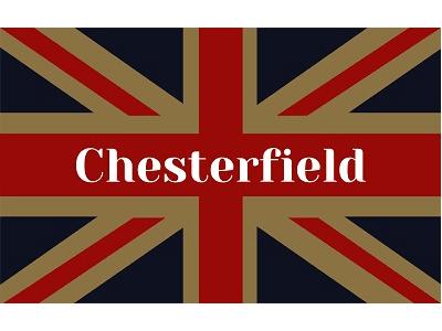 chesterfieldshowroom