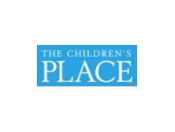 childrensplace