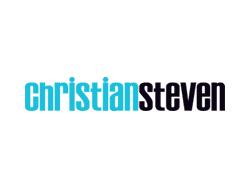 christiansteven-software