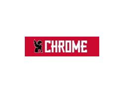 chrome-industries