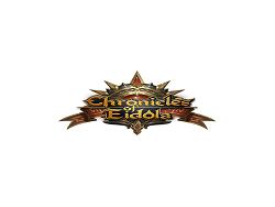 chronicles-of-eidola