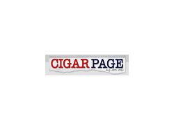 cigar-page