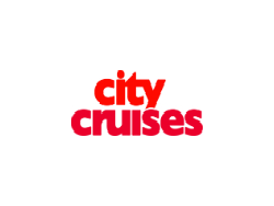 city-cruises