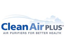 clean-air-plus