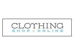 clothing-shop-online