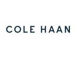 cole-haan