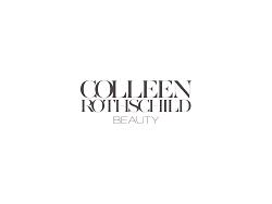 colleen-rothschild-beauty
