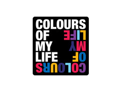 coloursofmylife